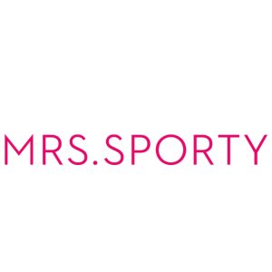 Mrs.Sporty Franchise AG